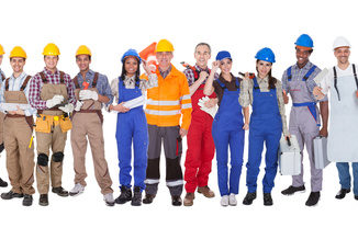 Arbeiter / Quelle: Fotolia