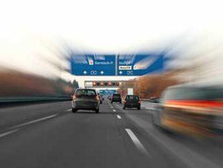 Dienstreise: Mehr Fahrtkosten von Steuer absetzen / Quelle: Fotolia