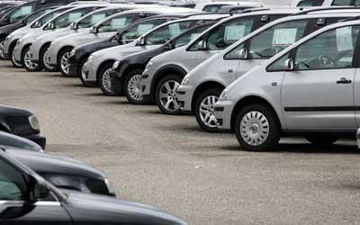 Autohandel: Schäden beseitigen / Quelle: Fotolia