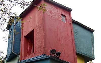 Immobilien: Darlehen widerrufen und Zinsen sparen