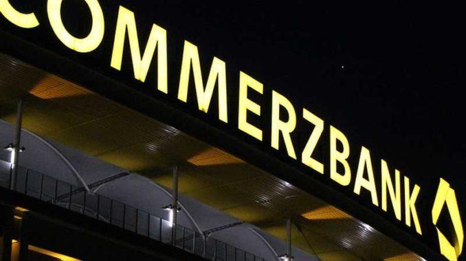 Commerzbank: Aufklärung ist Pflicht / Quelle: Stockata.de