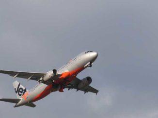 Abflug: Bei Vorverlegung des Starttermins Anspruch auf Entschädigung prüfen / Quelle: Stockata.de
