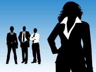 Geschlechterfrage: Frauen bei Stellenausschreibung bevorzugt / Quelle: Stockata.de