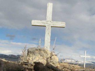 Grab: Nahe Angehörige müssen Beerdigung bezahlen / Quelle: Stockata.de