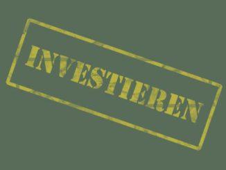 Investitionen: Gewinne steueroptimal gestalten Bearbeiten