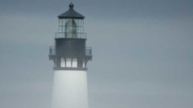 Leuchtturm: Wegweiser auch für Anleger nötig /Quelle: Fotolia