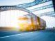 Transport: Nachweis für das Finanzamt / Quelle: Fotolia