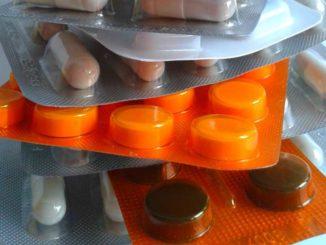 Medikamente: Auf die Zulassung kommt es an / Quelle: Stockata.de