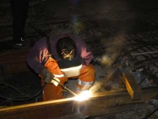Nachtarbeit: steuerfrei und ohne Sozialversicherung / Quelle: Fotolia