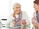 Familienglück: Vermögen an Enkel verschenken / Quelle: Fotolia