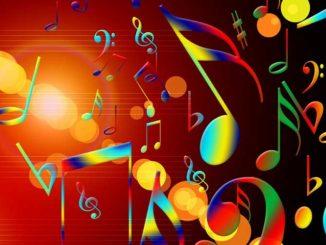Musik: Weniger Miete zahlen, wenn Feriengäste zu viel feiern / Quelle: Stockata.de