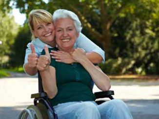 Patientenbetreuung: Auf Patientenrechte achten / Quelle: Fotolia
