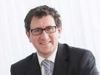 Mathias Corzelius, Fachanwalt für Bank- und Kapitalmarktrecht / Quelle: Göddecke Rechtsanwälte