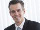 Marc Gericke: Fachanwalt für Bank- und Kapitalmarktrecht / Quelle: Göddecke Rechtsanwälte
