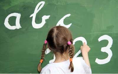 Privatschule: Schulgeld von Steuer absetzen / Quelle: Fotolia