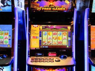Spielcasino: Falsche Mentalität für Banken / Quell: Stockate.de
