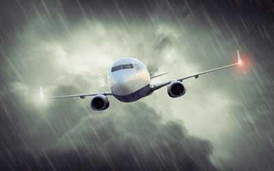 Flugverspätung: Entschädigung nur bei Verschulden der Airline / Quelle: Fotolia