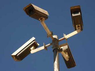 Videoüberwachung: Arbeitnehmer unter Beobachtung / Quelle: Fotolia