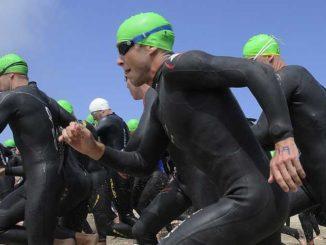 Wettrennen: Bei Urlaub müssen Junge die gleichen Chancen haben / Quelle: Stockata.de