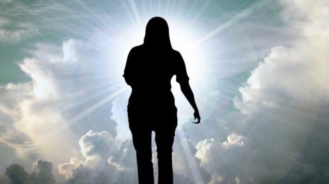Auferstehung: Im Erbrecht scheint alles möglich / Quelle: Stockata.de