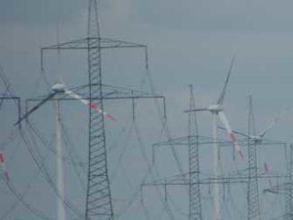 Windenergie: Fonds sanieren / Foto: © R. v. Schönfels