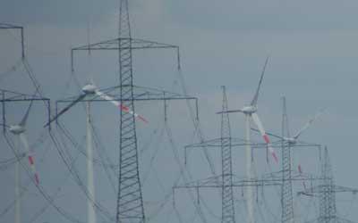 Windenergie: schlechtes Management bei Fonds