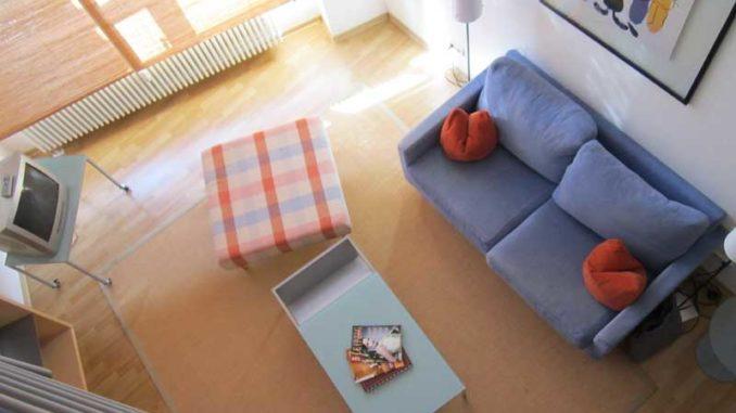 Wohnung: Bei Kündigung des Mietvertrags Regeln beachten / Quelle: Stockata.de